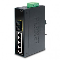 PLANET SWITCH IGS-511T