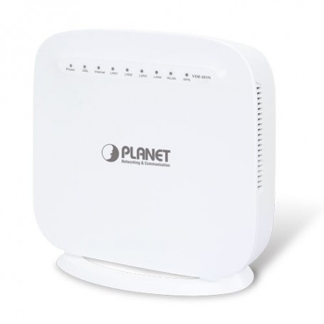 PLANET ROUTER