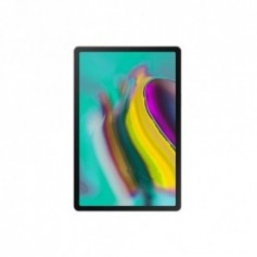 TABLET SAMSUNG TAB S5e LTE Silver SM-T725NZSAITV 10,5  2560x1600 OC 2+1.7GHz 4GB 64GB 13+8Mpx 4G Android 9.0
