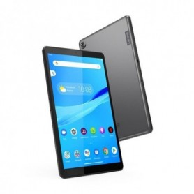 TABLET LENOVO TAB M8 ZA5D0038SE 8  A22 TAB QC 2.0GHZ 2GB 32GB LTE Android 9.0