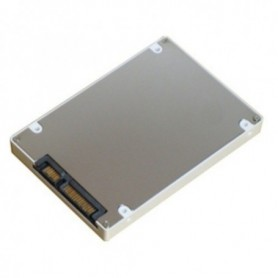 SSD (Solid State Disk) 512 GB Serial ATA III (2.5 ) - S26361-F3915-L512