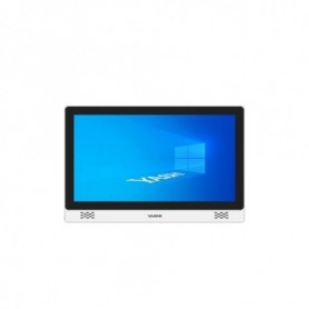 ALL IN ONE YASHI POS TOUCH PY1563 15.6   Intel Core i3-3120 2,5Ghz 4GB 120GB SSD M-Sata COM PORT FREEDOS