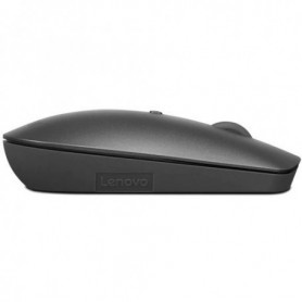 ThinkBook Bluetooth Silent Mouse - 4Y50X88824