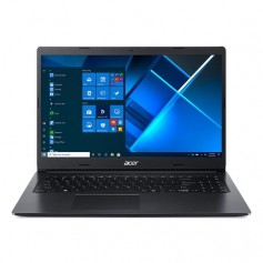 "NB ACER EX215-22 NX.EG9ET.00C 15,6"" AMD 3020e 4GB SSD256GB NO DVD W10P EDU"